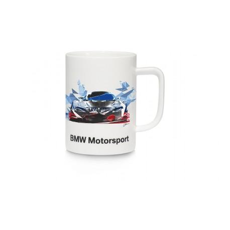 Cana originala Bmw Motorsport