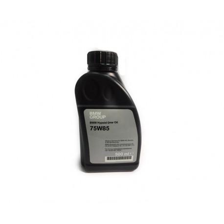 Ulei grup fata original Bmw Hypoid Axle Oil G2
