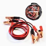 Cablu curent Mega Drive 400 A