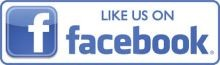 Like on Facebook!